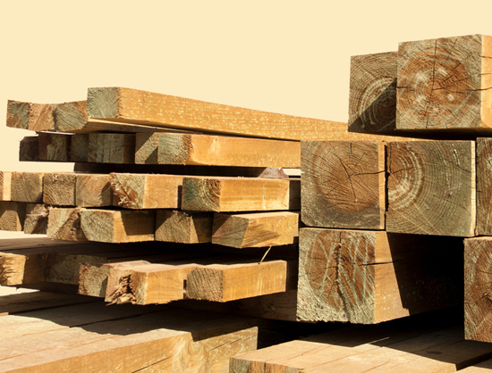 webSized lumber cut 02